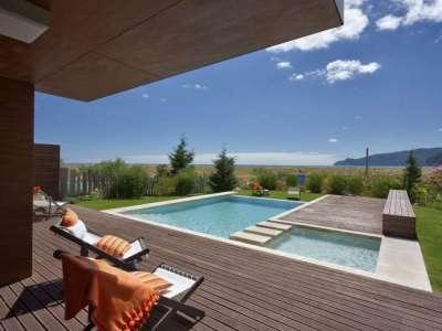 2 bedroom apartment for sale, Troiaresort, Setubal, Setubal District, Alentejo Southern Portugal