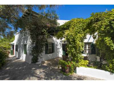 6 bedroom villa for sale, Llucmesanes, Mahon, South Eastern Menorca, Menorca