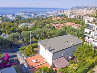 5 bedroom villa for sale, Sanremo, Imperia, Liguria