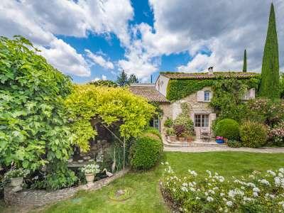 10 bedroom farmhouse for sale, Goult, Vaucluse, Luberon