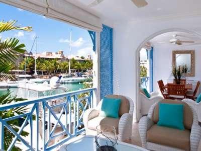 2 bedroom apartment for sale, Port Saint Charles, Heywoods, Saint Peter