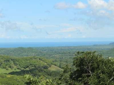 Plot of land for sale, Tamarindo, Guanacaste