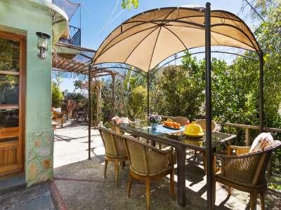5 bedroom villa for sale, San Agustin, South Western Ibiza, Ibiza