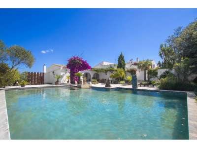 7 bedroom farmhouse for sale, Es Migjorn Gran, Central Menorca, Menorca