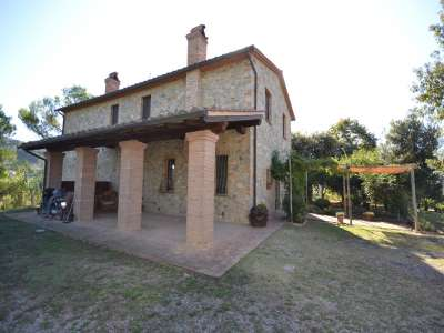 3 bedroom house for sale, Ficulle, Terni, Umbria