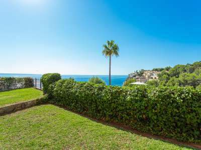 6 bedroom apartment for sale, Sol de Mallorca, South Western Mallorca, Mallorca