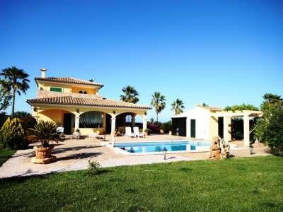 3 bedroom house for sale, Muro, Central Mallorca, Mallorca