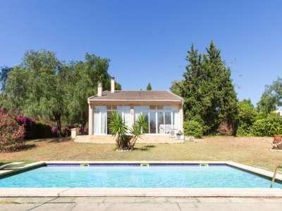 4 bedroom villa for sale, Marratxi, Central Mallorca, Mallorca