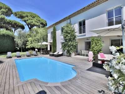 5 bedroom villa for sale, Saint Tropez, St Tropez, French Riviera