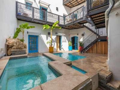 10 bedroom house for sale, Naxxar, North Western Malta, Malta Island