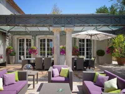 8 bedroom villa for sale, La Croisette, Cannes, French Riviera