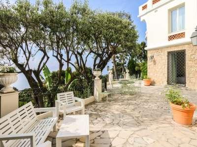 3 bedroom apartment for sale, Cap d'Ail, Eze Cap d'Ail, French Riviera