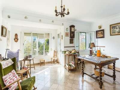 5 bedroom apartment for sale, Palma Son Armadams, Palma, Palma Area, Mallorca