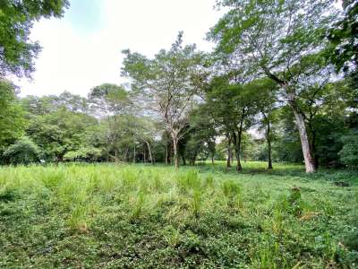 Plot of land for sale, Playas del Coco, Guanacaste