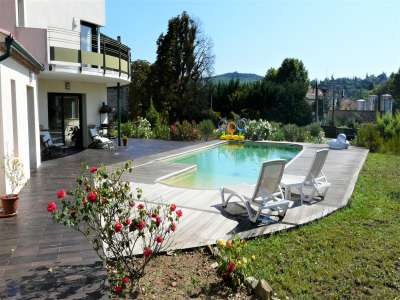 6 bedroom house for sale, Beziers, Herault, Languedoc-Roussillon