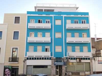30 bedroom commercial property for sale, Portimao, Western Algarve, Algarve