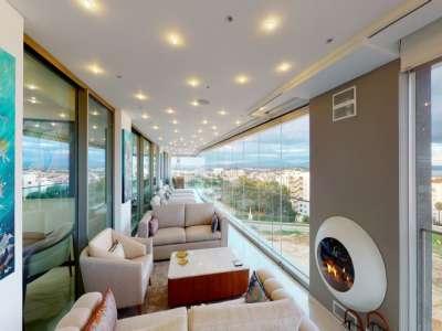 5 bedroom apartment for sale, Ameijeira, Lagos, Western Algarve, Algarve