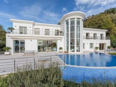 6 bedroom villa for sale, Californie, Cannes, French Riviera