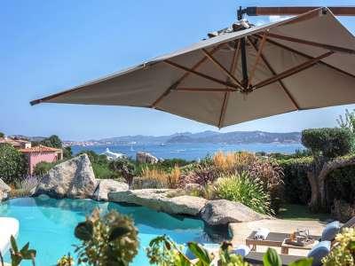 4 bedroom villa for sale, Porto Rafael, Olbia-Tempio, Sardinia