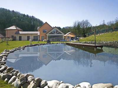 6 bedroom house for sale, Annecy, Haute-Savoie, Lake Annecy