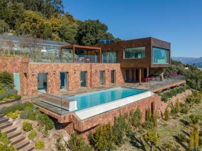 7 bedroom villa for sale, Theoule sur Mer, Alpes-Maritimes, French Riviera