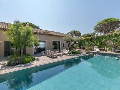 4 bedroom villa for sale, Grimaud, French Riviera
