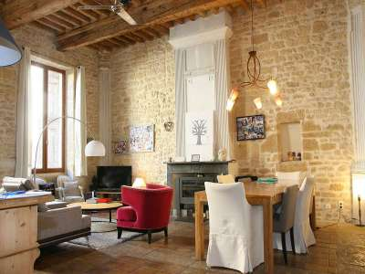 7 bedroom house for sale, Uzes, Gard, Languedoc-Roussillon