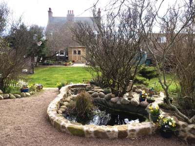 8 bedroom house for sale, Cruden Bay, Aberdeenshire, North Eastern Scotland