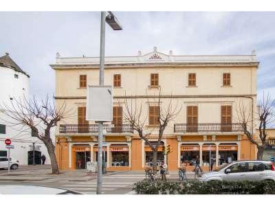 Villa for sale, Ciutadella de Menorca, Western Menorca, Menorca