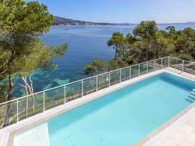 4 bedroom villa for sale, Torrenova, South Western Mallorca, Mallorca