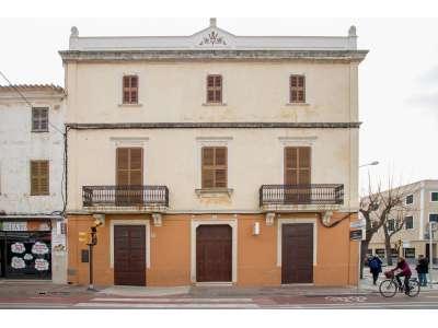House for sale, Ciutadella de Menorca, Western Menorca, Menorca