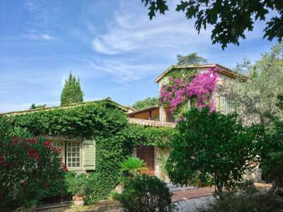 9 bedroom house for sale, Antibes, Antibes Juan les Pins, French Riviera