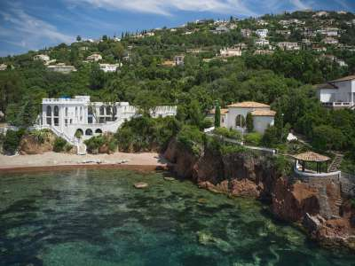 5 bedroom villa for sale, Agay, Alpes-Maritimes, French Riviera