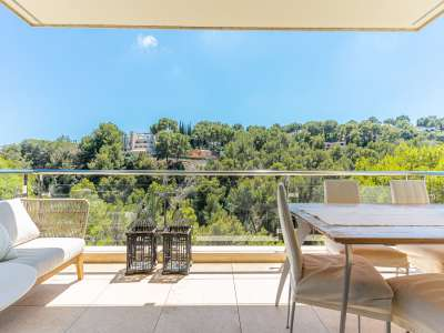 4 bedroom apartment for sale, Cas Catala, South Western Mallorca, Mallorca