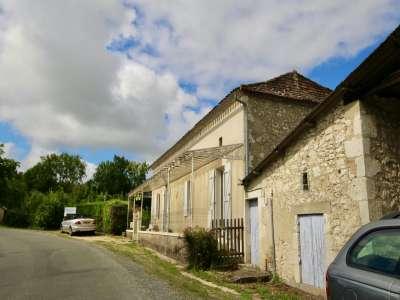 8 bedroom house for sale, Sigoules, Dordogne, Aquitaine