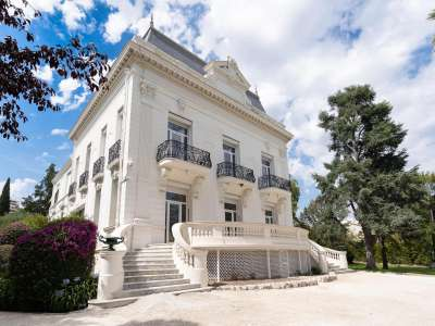 5 bedroom villa for sale, Nice, French Riviera