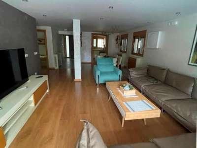 8 bedroom villa for sale, Bar, Coastal Montenegro
