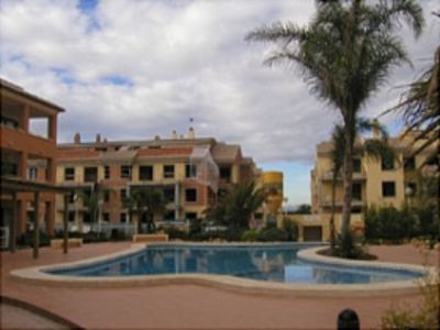 3 bedroom apartment for sale, Javea, Alicante Costa Blanca, Valencia