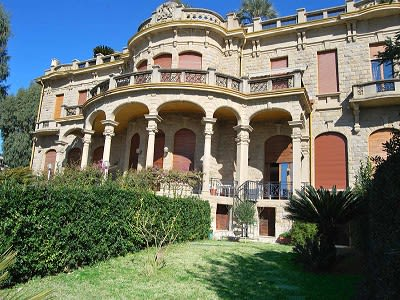 3 bedroom apartment for sale, Sanremo, Imperia, Liguria