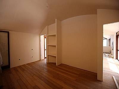 Image 11 | 4 bedroom villa for sale with 4,207m2 of land, Kassandra, Halkidiki, Central Macedonia 123737