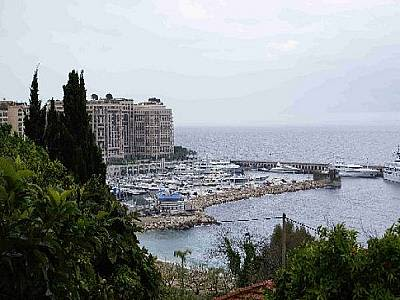 Image 1 | 2 bedroom apartment for sale with 75m2 of land, Cap d'Ail, Eze Cap d'Ail, French Riviera 127629