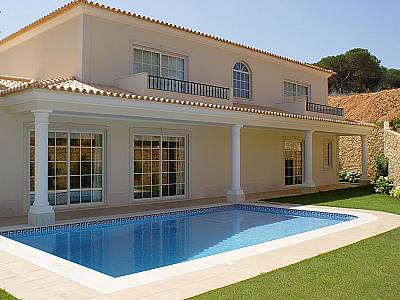 4 bedroom villa for sale, Varandas do Lago, Vale do Lobo, Central Algarve, Algarve Golden Triangle