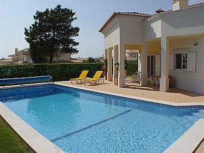 4 bedroom villa for sale, Varandas do Lago, Vale do Lobo, Central Algarve, Algarve Golden Triangle