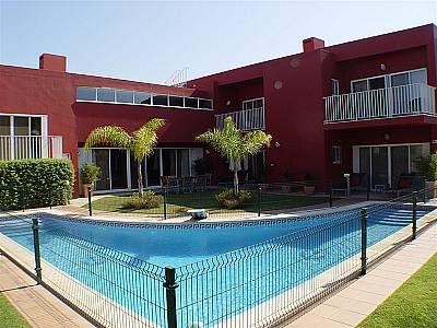4 bedroom villa for sale, Varandas do Lago, Central Algarve, Algarve Golden Triangle