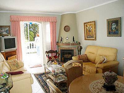 Image 11 | 2 bedroom townhouse for sale, Nerja, Malaga Costa del Sol, Andalucia 129983