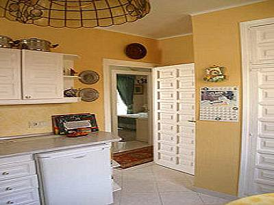 Image 12 | 2 bedroom townhouse for sale, Nerja, Malaga Costa del Sol, Andalucia 129983
