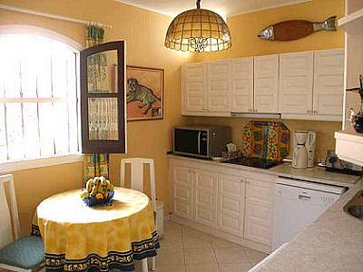 Image 9 | 2 bedroom townhouse for sale, Nerja, Malaga Costa del Sol, Andalucia 129983