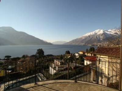 5 bedroom villa for sale, Domaso, Como, Lake Como