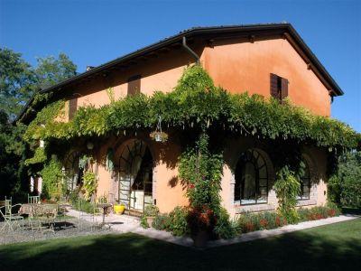 8 bedroom villa for sale, Peschiera del Garda, Verona, Lake Garda