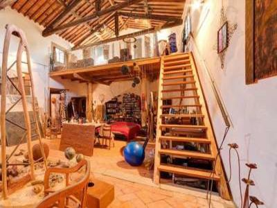 Image 12 | 7 bedroom castle for sale with land in Gaiole in Chianti, Florence, Italy 177961